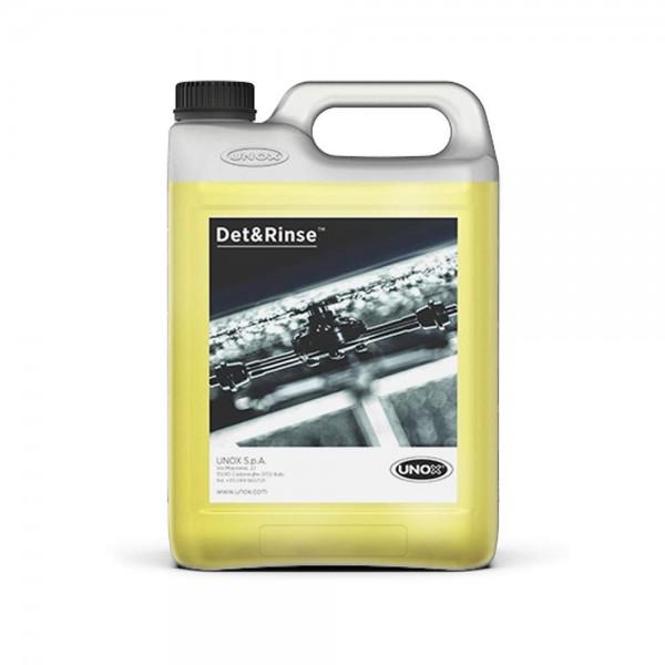 Unox DB1016 DET&Rinse Reinigungsmittel