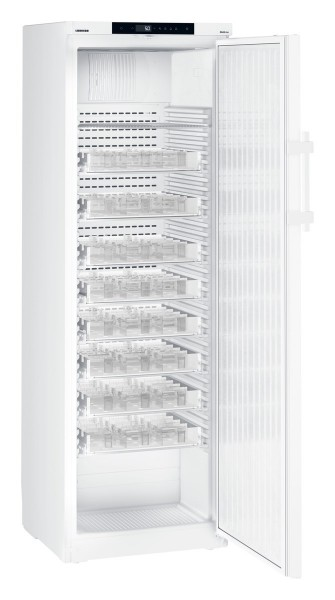 Liebherr MKv 3910 var. H63 Medikamentenkühlschrank  mit Schubladen