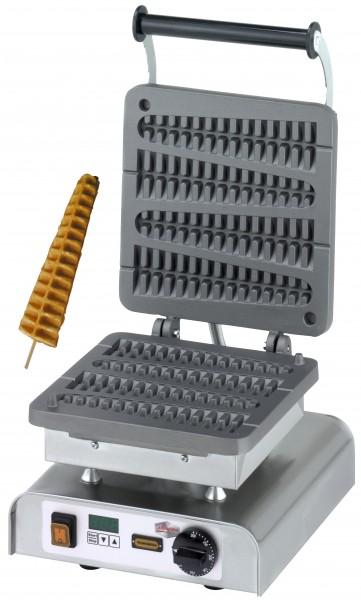 Neumärker Waffeleisen Lolly-Waffel am Stiel DT 12-40738 DT