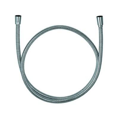 KWC Brauseschlauch Gastro - Länge 1275 mm  Z.502.868.700