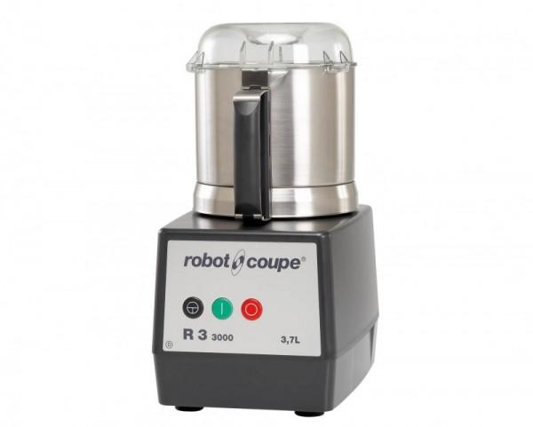 Robot Coupet Tischkutter R3-3000