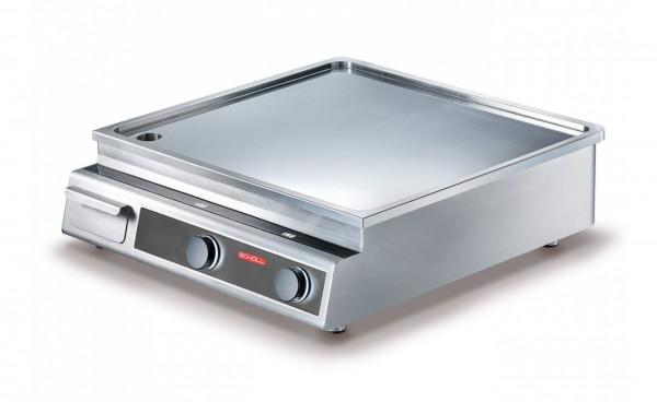 Scholl FLEX-Griddle 10 Induktions-Griddleplatte 10000 Watt - Tischgerät