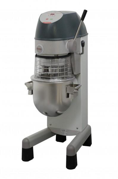 Dito Sama Planetenrührwerk DXBM20B3 600150_600149 400 Volt Standgerät
