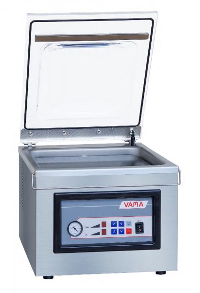 VAMA VacBox 370 Vakuumierer