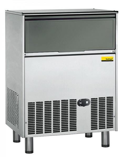 Nordcap SCE 105 L XSAFE Eiswürfelbereiter