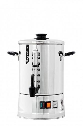 Hogastra Eco-Line HWT-10 Heißwasser-Automat für 2 bis 10 Liter