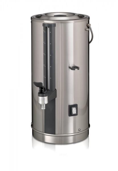 Bonamat VHG 5 Vorratsbehälter für B5 Kaffeemaschine