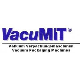 Vacumit Vakkum Verpackungsmaschine Vakuumiergerät