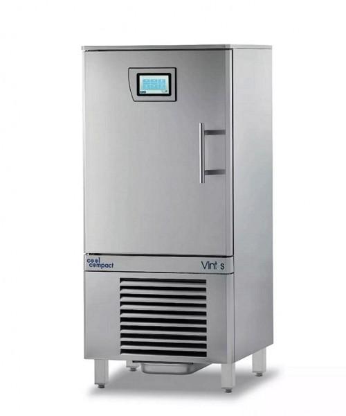 Schnellkühler-Schockfroster Vintos 10 x GN 1/1 -  SKFMEQ1011D