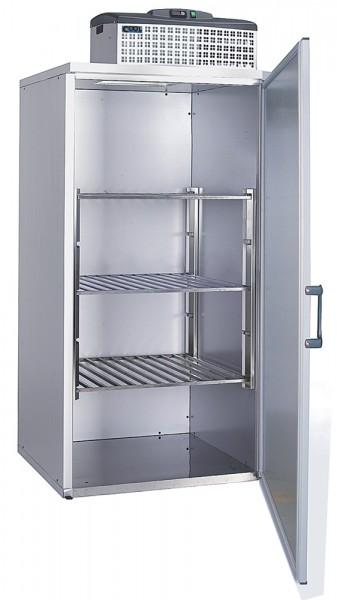 COOL-LINE Minikühlzelle MZ 2000
