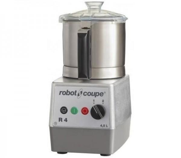 Robot Coupe R4 Tischkutter 22437