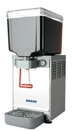 NOSCH Caddy 10 Getränke Dispenser 1 x 10 Liter