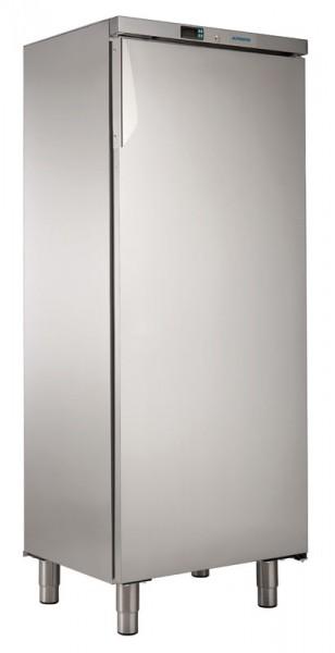NordCap Umluft-Gewerbekühlschrank KU 400 CHR