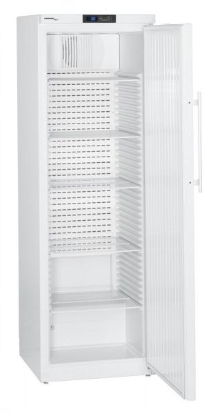Liebherr MKv 3910-21 Medikamentenkühlgerät