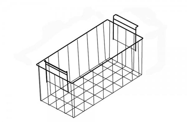 KBS Korb für Tiefkühltruhe D201,301,401 6041203