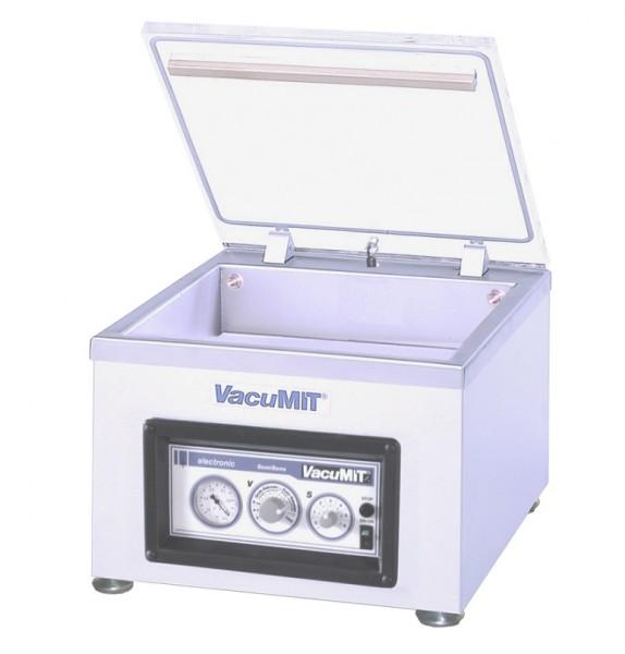 VacuMIT EST 20 LC Vakuumiermaschine LC Version mit 21 m³/h