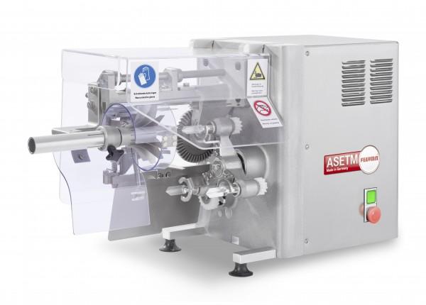 Feuma ASETM Schälen, Entkernen, Teilen - Apfelbearbeitungsmaschine