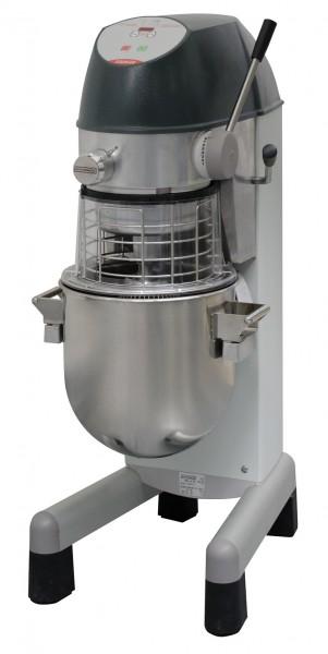 Dito Sama Planetenrührmaschine XBM30 600164 mit Aufstecknabe