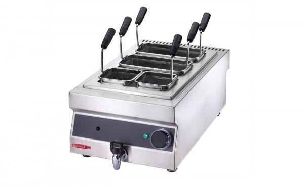 SCHOLL Pastakocher Multi-Flex SHPA 6000-ML