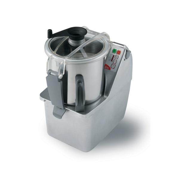 Dito Sama Tischkutter K70 - 7 Liter  DK70YVV