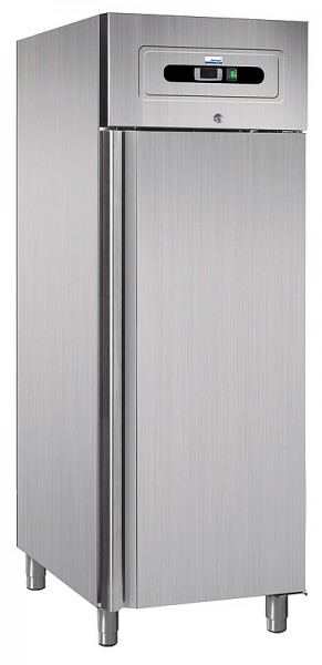 COOL-LINE KU 715 Kühlschrank für GN 2/1 43510705