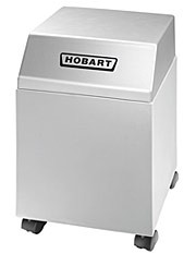 Hobart HYDROLINE PROTECT SD-H Externe Zweikammer-Enthärtung