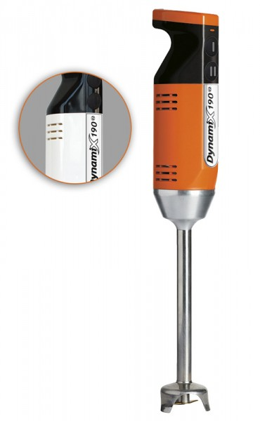 Dynamic Stabmixer Dynamix 190 V2