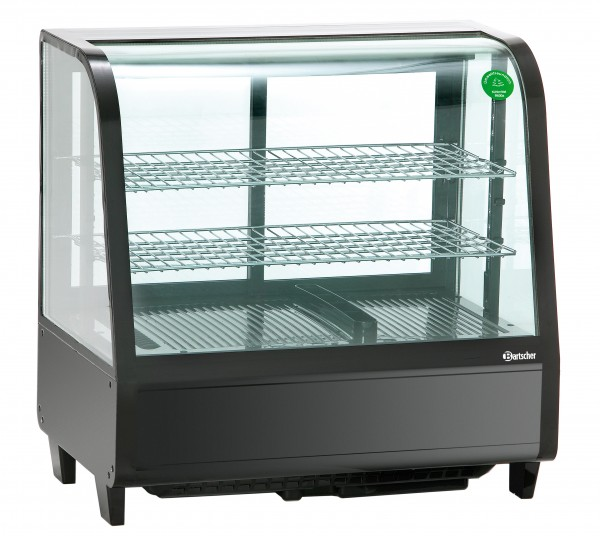 Bartscher Kühlvitrine Deli-Cool I  - 100 Liter