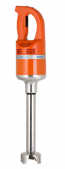 Dynamic MASTER M300 CC Stabmixer für Kipper