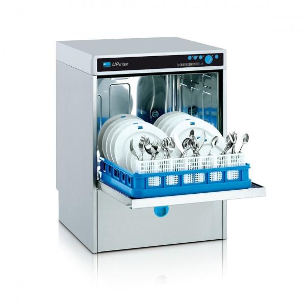 Meiko UPster U 500S Untertischspülmaschine