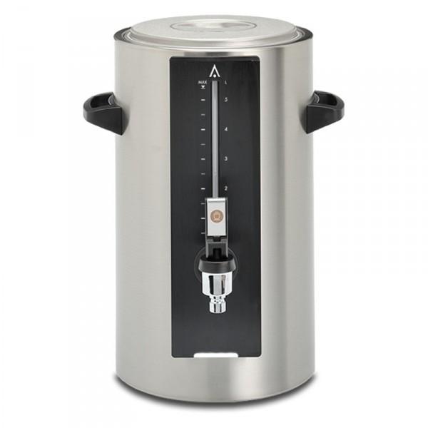 Animo Vorratsbehälter beheizt für ComBi-line CN5e  5 Liter