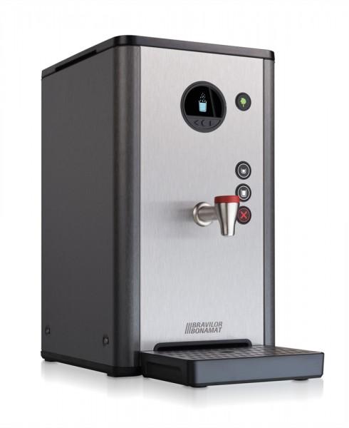 Bonamat HWA 6D Heisswassergerät