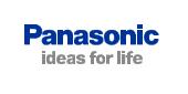 Panasonic Gastronomie Mikrowellen
