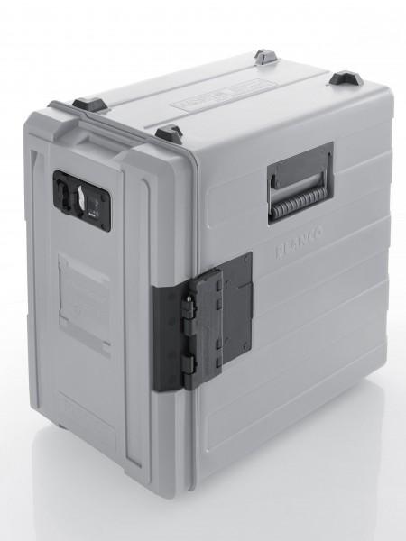 Blanco BLT 620 KBRUH Blancotherm - beheizbar - digital regelbar