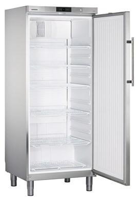 Liebherr GKv 5760 Gewerbekühlschrank