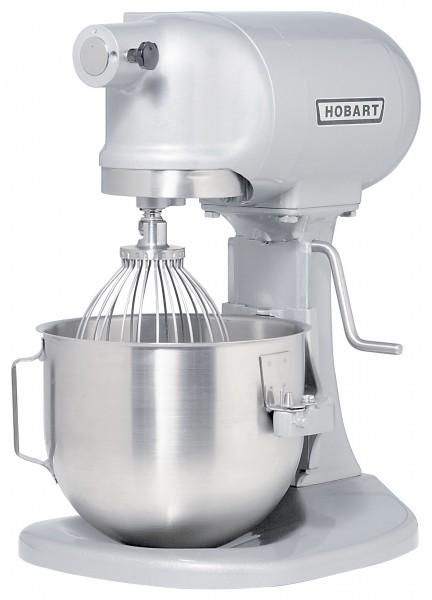 Hobart Universalküchenmaschine N 50