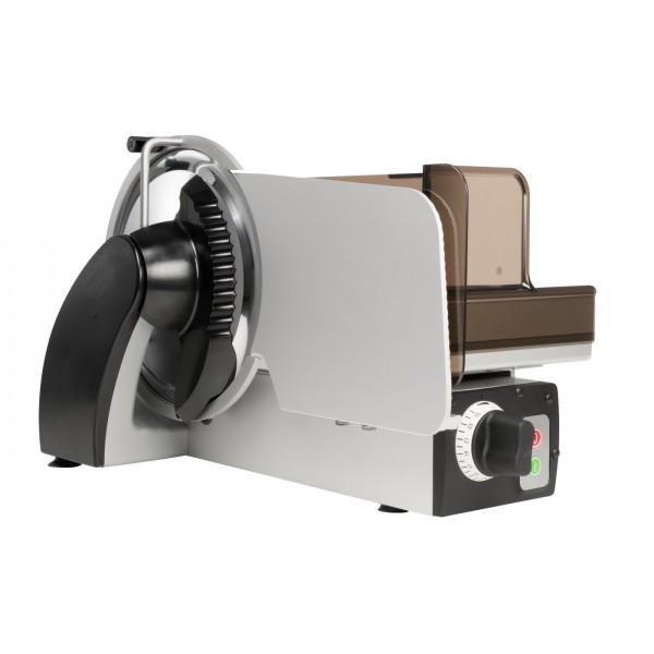 Graef Senkrechtschneider Concept 30 Aufschnittmaschine