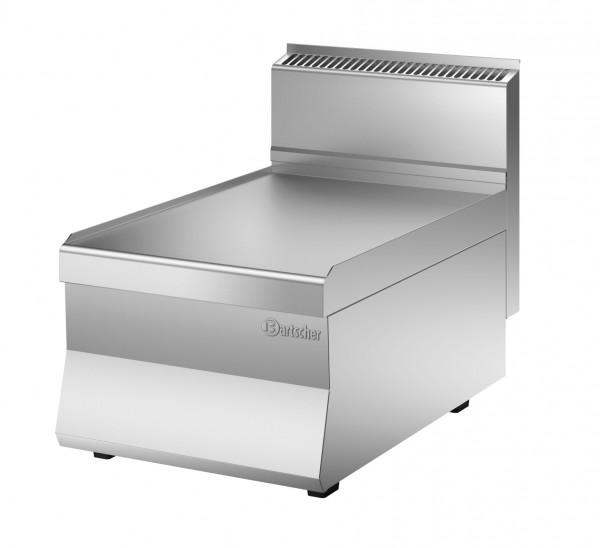 Bartscher Arbeitselement  Breite 400 mm - Serie 650 Snack - Tischgerät