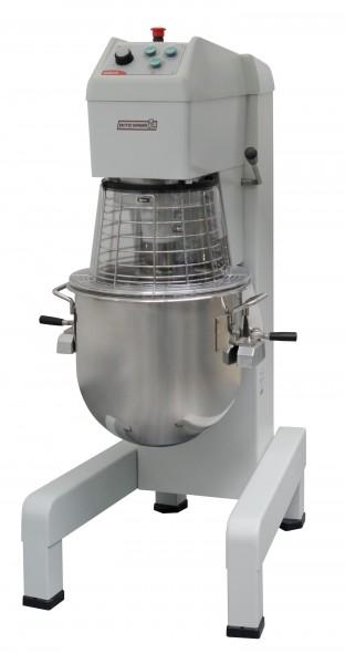 Dito Sama Planetenrührwerk MBE40- 40 Liter Standmodell  400 Volt