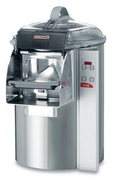 Dito Sama Schälmaschine T10E 603509