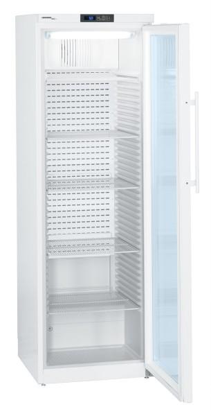 Liebherr MKv 3913-20 Medikamentenkühlgerät