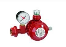 POTIS Gasanschlußsatz (für Flüssiggas) PT0013