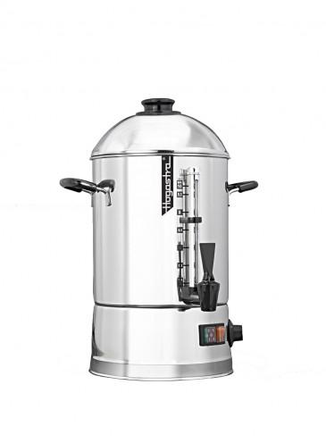 Hogastra Classic-Line HWT-10 Heißwasser-Automat für 2 bis 10 Liter