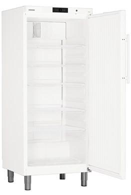 Liebherr GKv 5730 Gastro-Kühlschrank