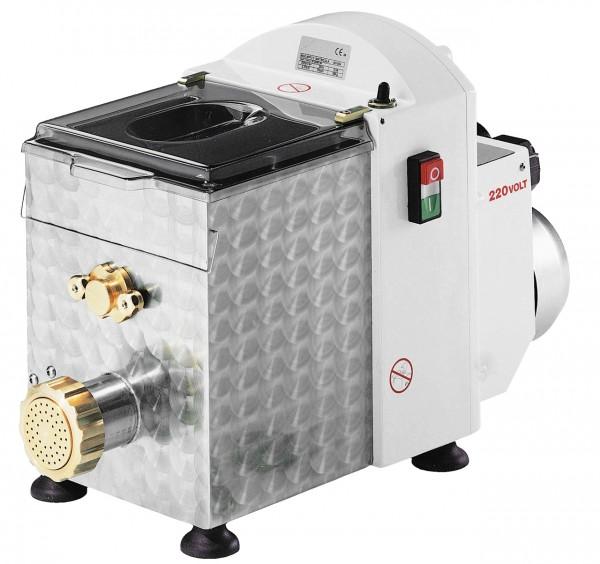 Neumärker Nudelmaschine MPF 2.5 -  Kapazität 8 kg/Stunde