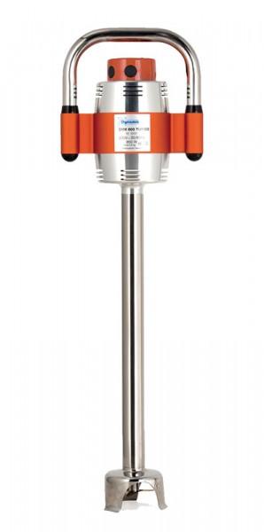 Dynamic Supermixer SMX 600 T mit festem Mixstab MX002T