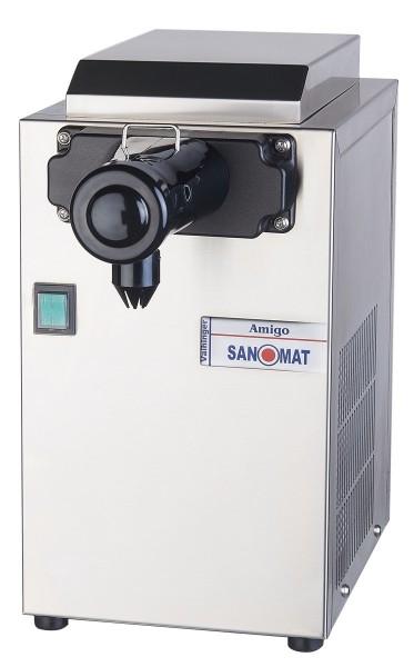 Vaihinger Sanomat Amigo 1,5 Liter Sahneautomat