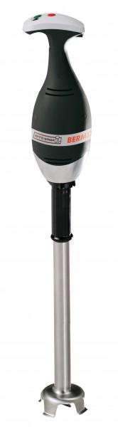 Dito Sama Bermixer Pro Turbo 550 W - Stablänge 45 cm