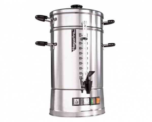 Hogastra CNS-100 ECO-Line Kaffeeautomat