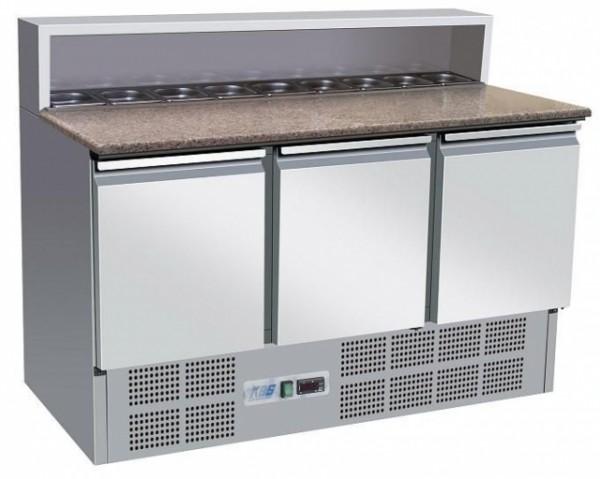 KBS Pizzakühltisch KBS 901 PT